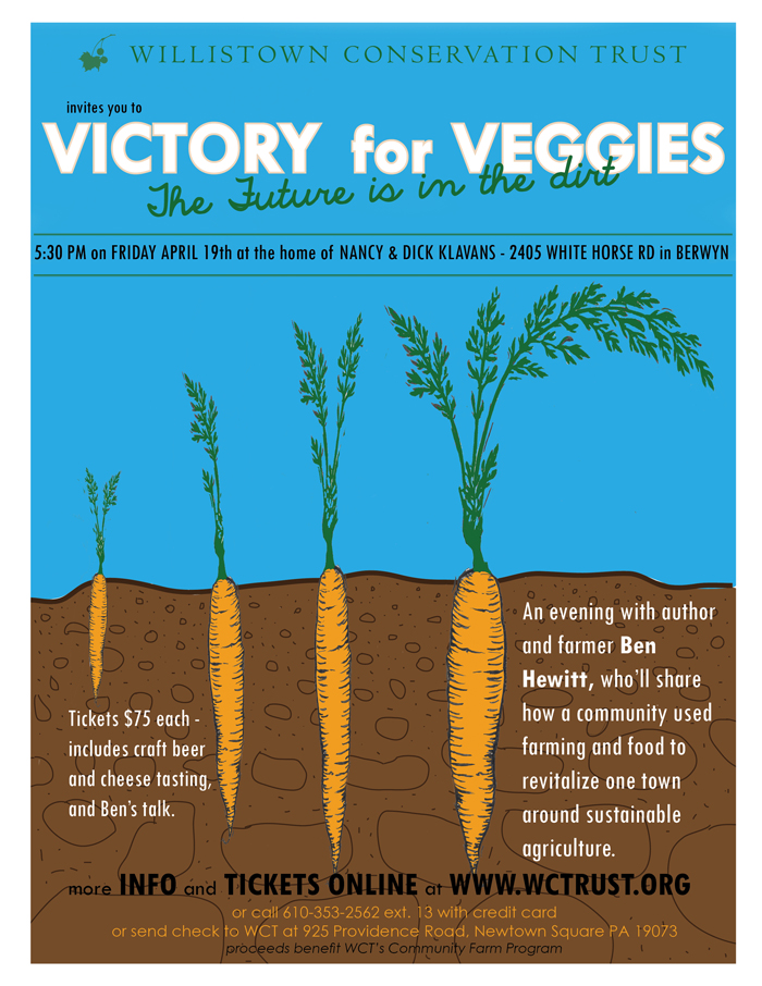 Emailable-Victory-for-Veggies-Flyer_700 (2)